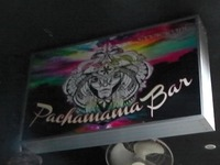 Pachamama Bar Image