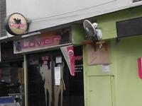 Loverの写真