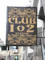 CLUB102 Thumbnail