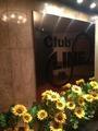 Club LINEのサムネイル