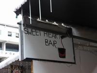 SWEET HEART BARの写真