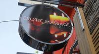 Exotic Massageの写真
