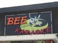 Beeのサムネイル