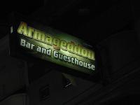 Armageddonの写真