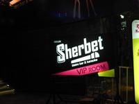 Sherbetの写真
