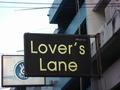 Lover's Laneのサムネイル