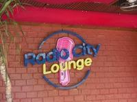 Radio Cityの写真