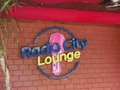 Radio City Thumbnail