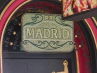 MADRID Image