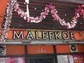 MALEEKOEのサムネイル