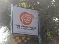 Good View Image