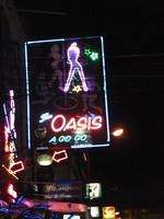 Club Oasys Image