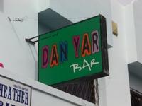 DAN YAR Image