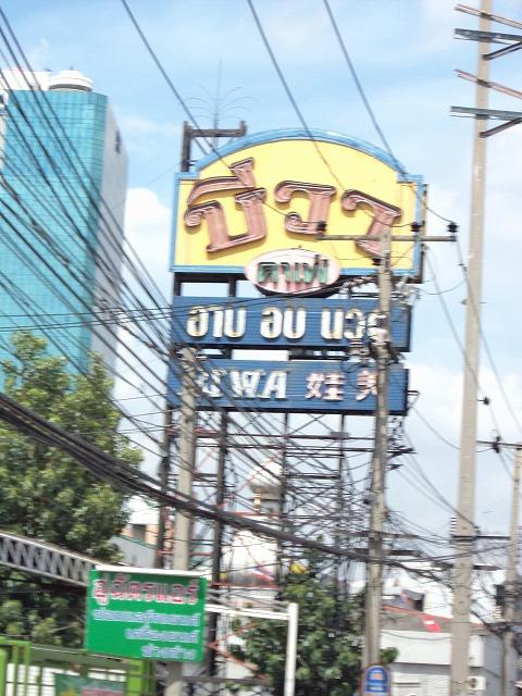 Biwa Image