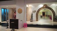Rajah Hotelの写真