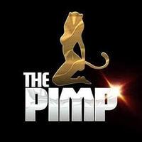 The PIMPの写真