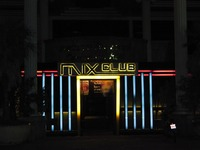 MIX CLUB Image