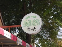 JANES'S Image