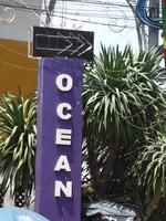 Oceanの写真