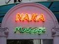 NAKA Massage Thumbnail