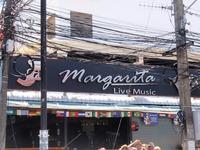 マルガリータの写真