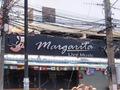 Margarita Thumbnail