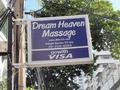 Dream Heavenのサムネイル
