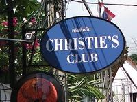 Christies Image
