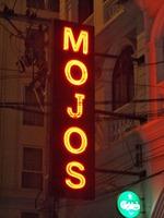 MOJOS Image