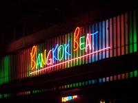 Bangkok Beat Image