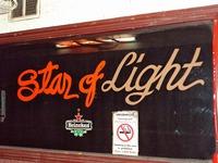 Star of Light Image