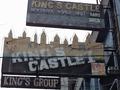 King's Castle 1 Thumbnail