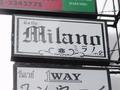 Milan(2F) Thumbnail