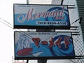 Mermaid(2-3F) Thumbnail