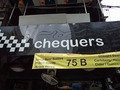 chequers のサムネイル