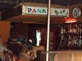 SPANKY'S BAR 1 Thumbnail