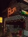 Thai Country Bar Thumbnail