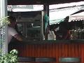 Rumour's Barのサムネイル