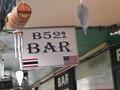 B52 BAR Thumbnail