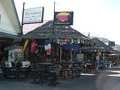 the Billabong Bar Thumbnail
