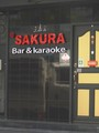 SAKURA Thumbnail