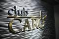 Club CARO Thumbnail
