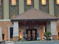 タラワディー リゾートのサムネイル