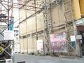 Bangkok Cozy Thumbnail
