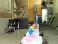 Asia Health Massage Thumbnail