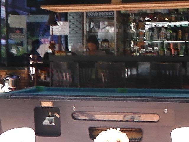 Rumour's Barの写真
