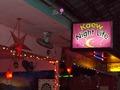 Kaew Night Life Thumbnail