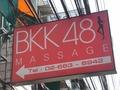 BKK48のサムネイル