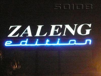 Zaleng Image