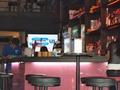 bar 4 のサムネイル